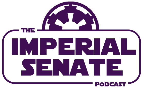 The Imperial Senate Podcast